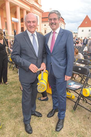 Klassik unter Sternen - Stift Göttweig - Mi 03.07.2019 - Erwin PRÖLL, Erwin HAMESEDER64