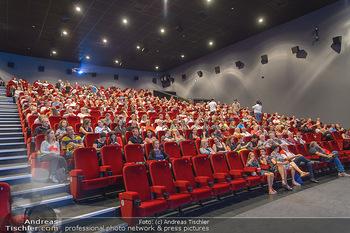 Kinopremiere ´Leberkäsjunkie´ - Cineplexx Donauplex - Do 01.08.2019 - 50