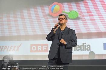 Kinopremiere ´Leberkäsjunkie´ - Cineplexx Donauplex - Do 01.08.2019 - 53