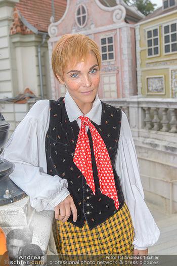 Premiere Stockerau Festspiele - Stockerau - Fr 02.08.2019 - Barbara KAUDELKA15