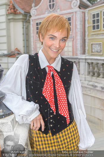 Premiere Stockerau Festspiele - Stockerau - Fr 02.08.2019 - Barbara KAUDELKA17