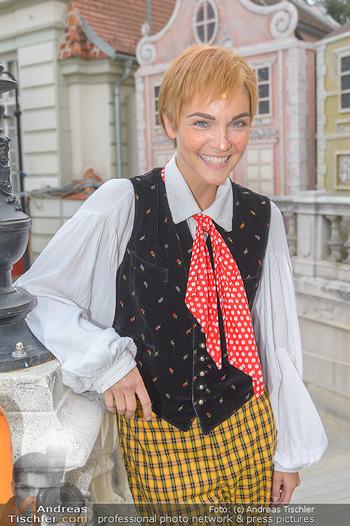 Premiere Stockerau Festspiele - Stockerau - Fr 02.08.2019 - Barbara KAUDELKA19
