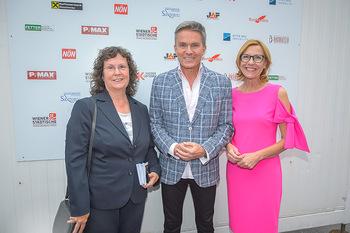 Premiere Stockerau Festspiele - Stockerau - Fr 02.08.2019 - 36