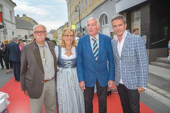 Premiere Stockerau Festspiele - Stockerau - Fr 02.08.2019 - 37