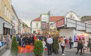 Premiere Stockerau Festspiele - Stockerau - Fr 02.08.2019 - 56