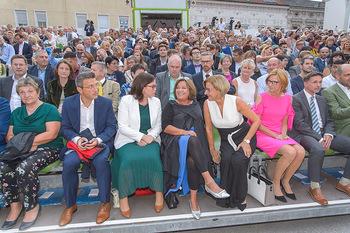 Premiere Stockerau Festspiele - Stockerau - Fr 02.08.2019 - 86