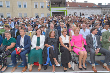 Premiere Stockerau Festspiele - Stockerau - Fr 02.08.2019 - 87