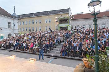 Premiere Stockerau Festspiele - Stockerau - Fr 02.08.2019 - 88