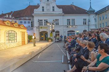Premiere Stockerau Festspiele - Stockerau - Fr 02.08.2019 - 90
