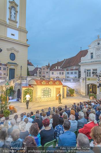 Premiere Stockerau Festspiele - Stockerau - Fr 02.08.2019 - 92