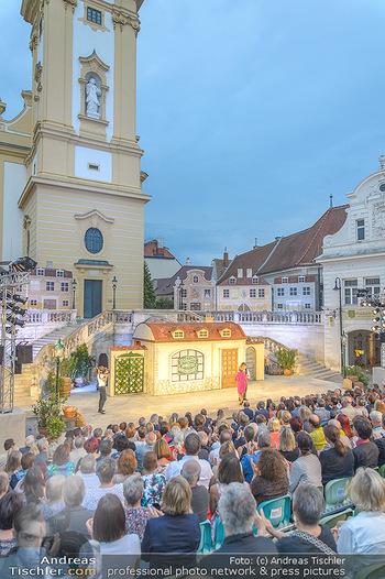 Premiere Stockerau Festspiele - Stockerau - Fr 02.08.2019 - 94
