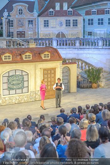 Premiere Stockerau Festspiele - Stockerau - Fr 02.08.2019 - 95