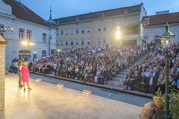 Premiere Stockerau Festspiele - Stockerau - Fr 02.08.2019 - 96