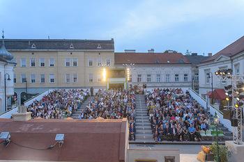 Premiere Stockerau Festspiele - Stockerau - Fr 02.08.2019 - 97