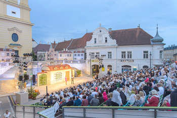 Premiere Stockerau Festspiele - Stockerau - Fr 02.08.2019 - 99