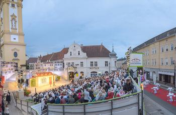 Premiere Stockerau Festspiele - Stockerau - Fr 02.08.2019 - 100
