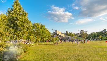 Festival Eröffnung - Grafenegg Wolkenturm - Fr 16.08.2019 - Wolkenturm Grafenegg30