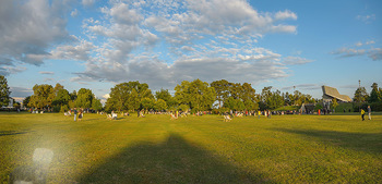 Festival Eröffnung - Grafenegg Wolkenturm - Fr 16.08.2019 - 36