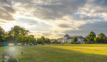 Festival Eröffnung - Grafenegg Wolkenturm - Fr 16.08.2019 - 38