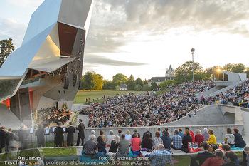 Festival Eröffnung - Grafenegg Wolkenturm - Fr 16.08.2019 - Wolkenturm Grafenegg42