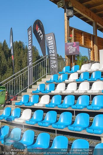 Samsung Charity Cup - Alpbach - Di 27.08.2019 - 15