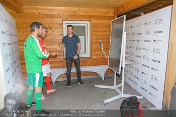 Samsung Charity Cup - Alpbach - Di 27.08.2019 - 32
