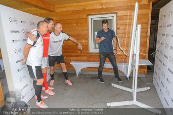 Samsung Charity Cup - Alpbach - Di 27.08.2019 - 35