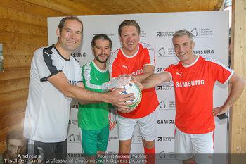 Samsung Charity Cup - Alpbach - Di 27.08.2019 - 41