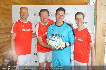 Samsung Charity Cup - Alpbach - Di 27.08.2019 - 59