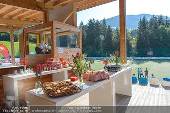 Samsung Charity Cup - Alpbach - Di 27.08.2019 - 74
