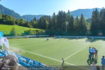 Samsung Charity Cup - Alpbach - Di 27.08.2019 - 75