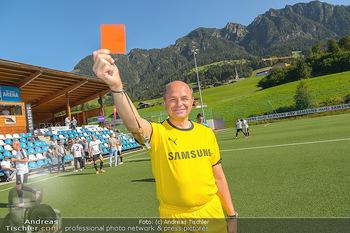 Samsung Charity Cup - Alpbach - Di 27.08.2019 - Konrad PLAUTZ103