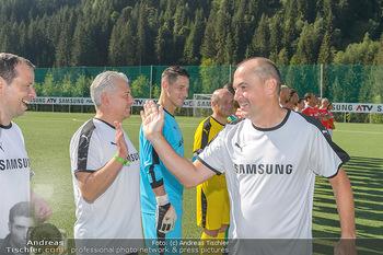 Samsung Charity Cup - Alpbach - Di 27.08.2019 - 107
