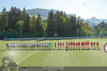 Samsung Charity Cup - Alpbach - Di 27.08.2019 - 110