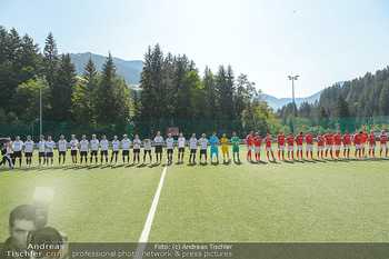 Samsung Charity Cup - Alpbach - Di 27.08.2019 - 111