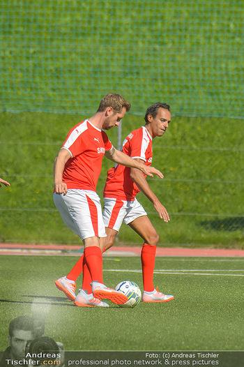 Samsung Charity Cup - Alpbach - Di 27.08.2019 - 114