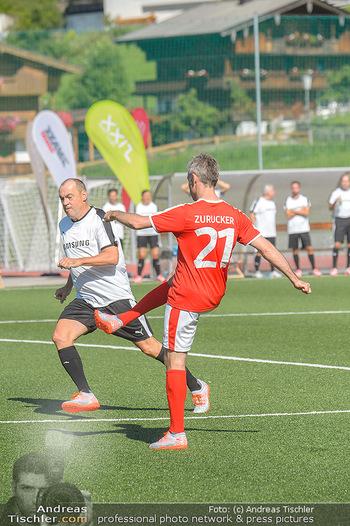 Samsung Charity Cup - Alpbach - Di 27.08.2019 - 117