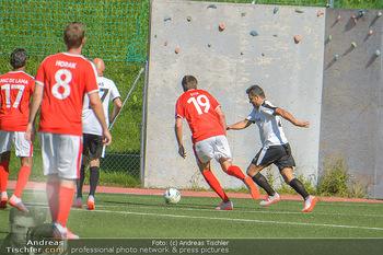 Samsung Charity Cup - Alpbach - Di 27.08.2019 - 123