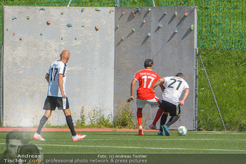 Samsung Charity Cup - Alpbach - Di 27.08.2019 - 124