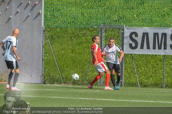 Samsung Charity Cup - Alpbach - Di 27.08.2019 - 125