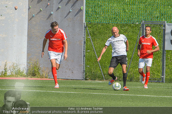 Samsung Charity Cup - Alpbach - Di 27.08.2019 - 126