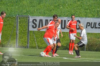 Samsung Charity Cup - Alpbach - Di 27.08.2019 - 127