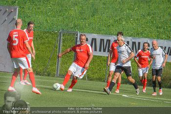 Samsung Charity Cup - Alpbach - Di 27.08.2019 - 128