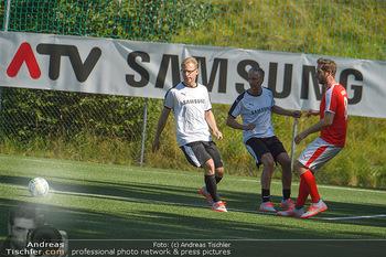 Samsung Charity Cup - Alpbach - Di 27.08.2019 - 129