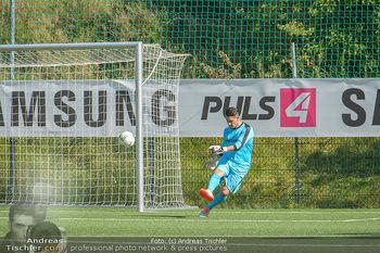 Samsung Charity Cup - Alpbach - Di 27.08.2019 - 132