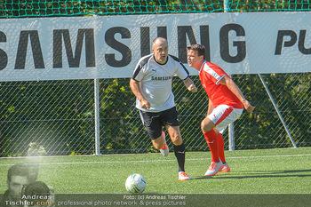 Samsung Charity Cup - Alpbach - Di 27.08.2019 - 134