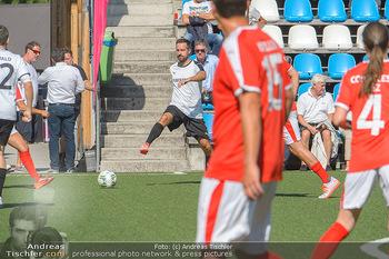 Samsung Charity Cup - Alpbach - Di 27.08.2019 - 142