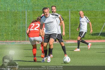Samsung Charity Cup - Alpbach - Di 27.08.2019 - 146