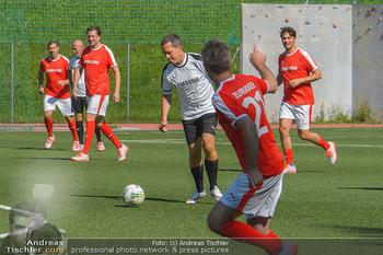 Samsung Charity Cup - Alpbach - Di 27.08.2019 - 147