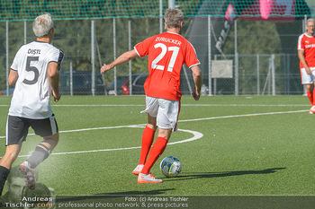 Samsung Charity Cup - Alpbach - Di 27.08.2019 - 149